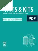 Parts Kits Brochure en 150PPI SCREEN