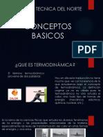 propiedades termodinamicas.pdf