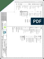 ELEC DETAILS.pdf