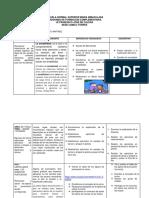 CLASE 1 ABR.docx