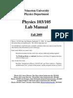 Ph103_Lab_Manual_2009d.pdf