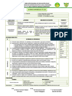 EPT-2019-C-2DO_RMB-I UNIDAD-S1.docx