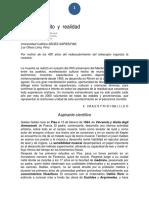 GALILEO MITO Y REALIDAD - SANTAFE (para estudio gu ías).docx