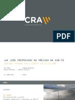 Tisková konference CRA o DVB-T2.pptx