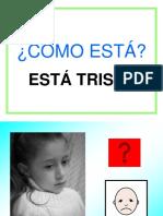 COMO ESTA 2.ppt