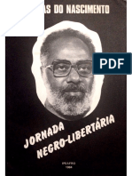 1984.  Jornada Negro Libertária.pdf