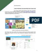 Pedoman Unggah  Revisi Proposal dan RAB Penelitian 2019.pdf