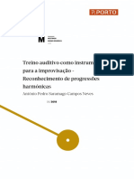 António_Neves_MEM_2018.pdf