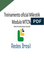 Apostila treinamento MTCNA.pdf
