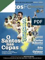 PDF_SantosFC_Mag_divulgacao2.pdf
