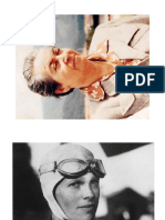grandes mujeres de la historia.docx