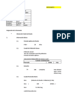 LINEA DE CONDUCCION-GRUPO 1-.xlsx