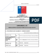 C2_V7_ABRIL2013.pdf