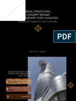 DAY 1-1 BASIC STRUCTURAL CONCEPTUALIZATION IN THE PHILIPPINE CONTEXT_ PIMENTEL.pdf