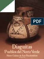 diaguitas (1).pdf