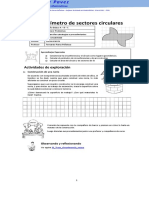 7areaperimetroevaluacion.pdf