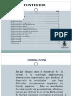Dinagramas y Sonolog.pdf