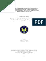 159118624.pdf