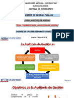 01. Fundamentos de Auditoria de Gestion