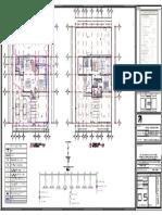 05 - ELECTRICO.pdf