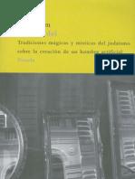 188427476-El-golem-Moshe-Idel.pdf