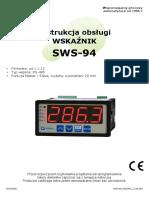 SWS-94_INSSXPL_v.2.04.003