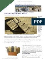 Green_Eco Friendly Brick Options _ Natural Building Blog