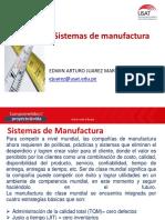 SISTEMAS DE MANUFACTURA.pptx