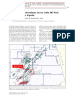 2006Navarro-CometetalRKFPetroleumsystem.pdf