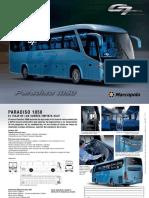 Paradiso 1050