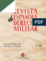 Lawfare en revista de D militar.pdf
