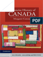 A Concise History of Canada.pdf