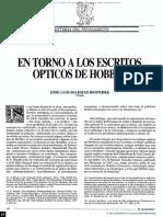 Iglesias Riopedre, Jose Luis - En torno a los escritos ópticos de Hobbes.pdf