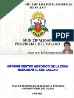 Durán Roca La Malla Urbana en La Ciudad Colonial