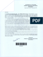 oxf5sa2p.iec.20181227