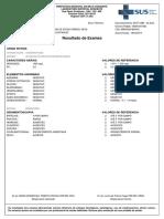 visualizarResultadoExames (9).pdf