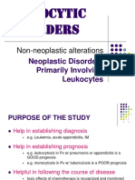 LEUKOCYTIC DISORDERS (1).pptx