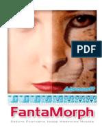 FantaMorph4