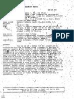 Aprender_ensenar_matema_estudio_sovietico_Vol_VII.pdf