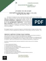 Adaptaciones curriculares No significativas. Inglés ESO.docx