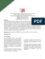 Práctica 5 farma aplicada.docx