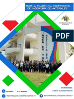 Brochure.cdr Ing Materriales Final