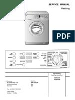 adi masina spalat electrolux ewm 3000 en top tutorial.pdf