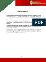 formulacion-y-evalucion-et jjjjj.docx