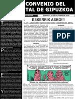 15 REUNIÓN DE LA MESA, 26 DE OCTUBRE_pdf