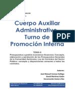 117949-C2 TEMA 6.pdf