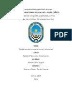 Perifericos de la mineria formal, soluciones.docx