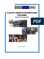 PLAN DE SIMULACRO 2018.docx