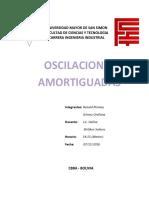331866247-INFORME-5-Ocsilaciones-Amortiguadas.docx
