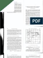 Estudios sismológicos de la ciudad de Caracas